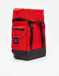 Tas Gunung / Backpack / Ransel Pull and Bear New