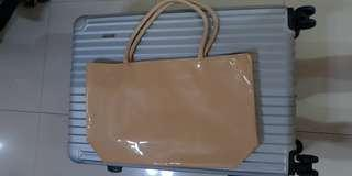 Bag for sale!