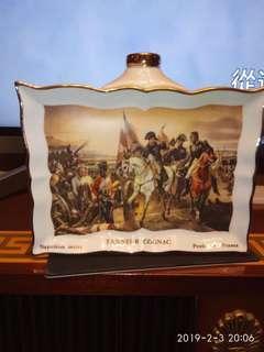 拿破崙 紀念樽