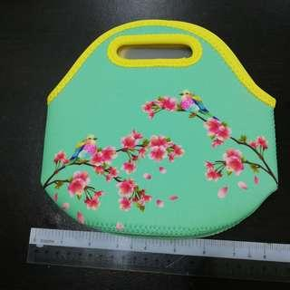Toto bag / CNY small bag