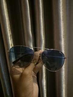 kacamata rb