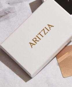Aritzia gift card value of $150