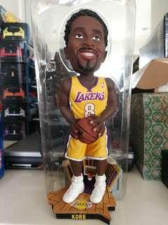 Kobe Bryant Bobble Head