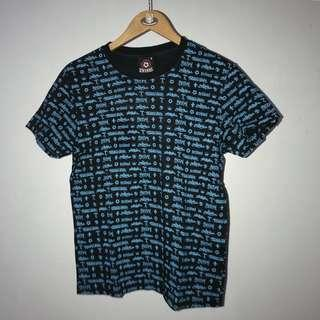 Authentic Tribal Gear Shirt