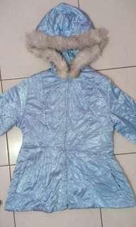 Jaket winter