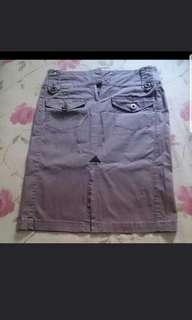 Skirt - Mexx Brand
