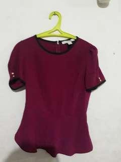 Top from Forever21