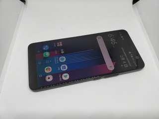 🚚 HTC U11+ 64G plus超強旗艦非小米mix3 2s S8 S9 note 8 9 iphone8 u12+ u11xz3 r17 r17 pro