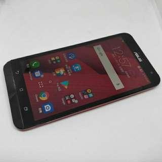 🚚 ASUS ZenFone 2 Laser ZE550KL 1300萬4g上網非zenfone 3 5 iphone6 7 j7pro j72016 j5 a7 a5