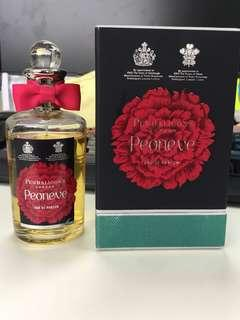 Penhaligon - Peoneve 100ml