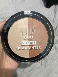 BT L.A. Duo Highlighter