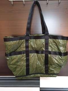 🚚 【降價】PORTER INTERNATIONAL袋包