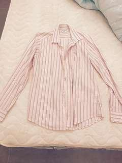 🚚 Arnold Palmer 襯衫