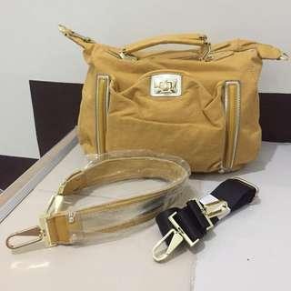 Sozy bag