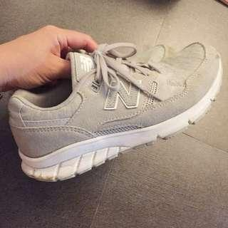bd02f8e6d4637 new balance shoes for men   Shoes   Carousell Singapore
