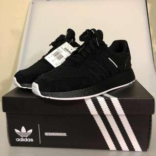 Adidas INIKI NEIGHBORHOOD