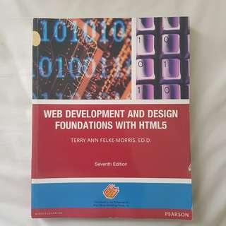 Web devt and XML books