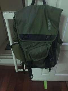 Thule Subterra 25l backbag