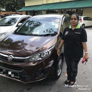 available car bermula 8feb