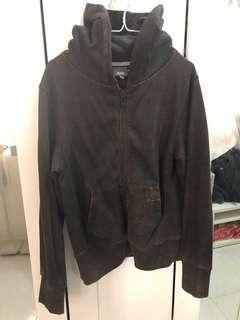 G-Star Raw hoodie zip up sweater