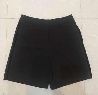 Sample 衫辦 - women's skirt 女裝裙褲