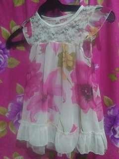 2n1 dress