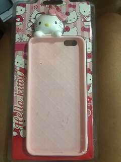 iPhone 6 Plus original Hello Kitty Hard case