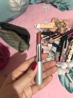 wardah intense matte lipstick 05