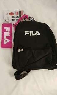 Fila Hailee Backpack