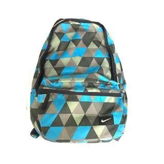 6ac29eaeeb AUTHENTIC Nike Backpack