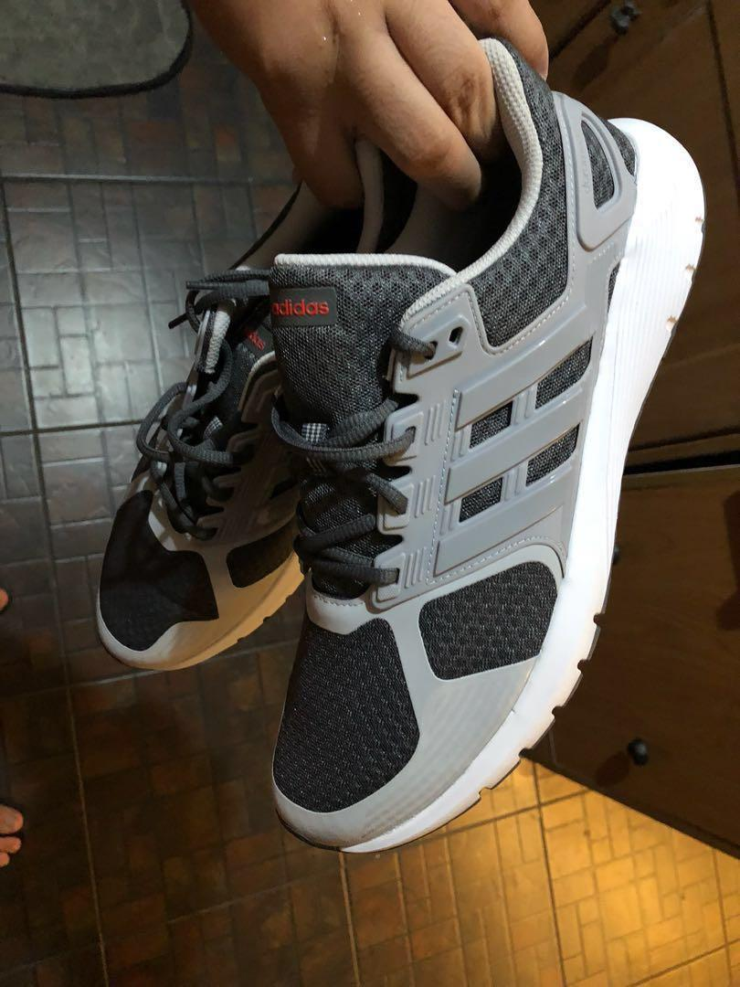 Adidas Duramo 8 with CloudFoam Original