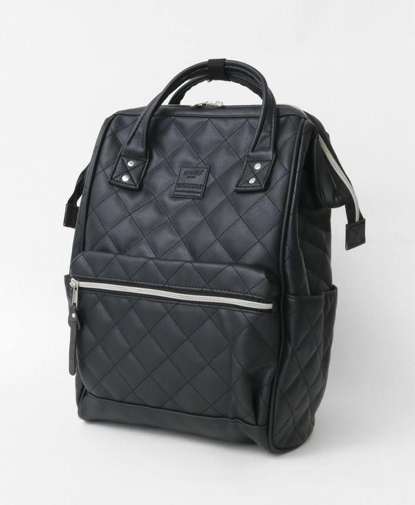 eea0b345fc Home · Women s Fashion · Bags   Wallets · Backpacks. photo photo photo  photo photo
