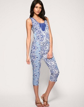 fbeb9b326ecd Home · Women s Fashion · Clothes · Rompers   Jumpsuits. photo photo ...