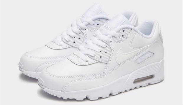 outlet store 9e42b 0d0a9 authentic nike air max 90 ltr gs 1549294797 bcd4d7a9.jpg