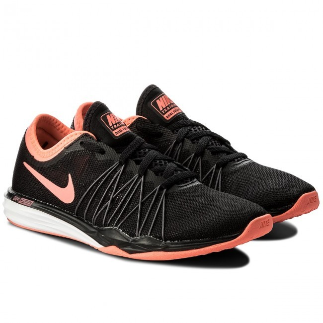 29494670ba060 BNIB Nike Dual Fusion Tr Hit 844674 005
