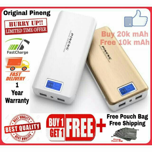 f56e0911fd4 ... Accessories · Power Banks   Chargers. photo photo ...