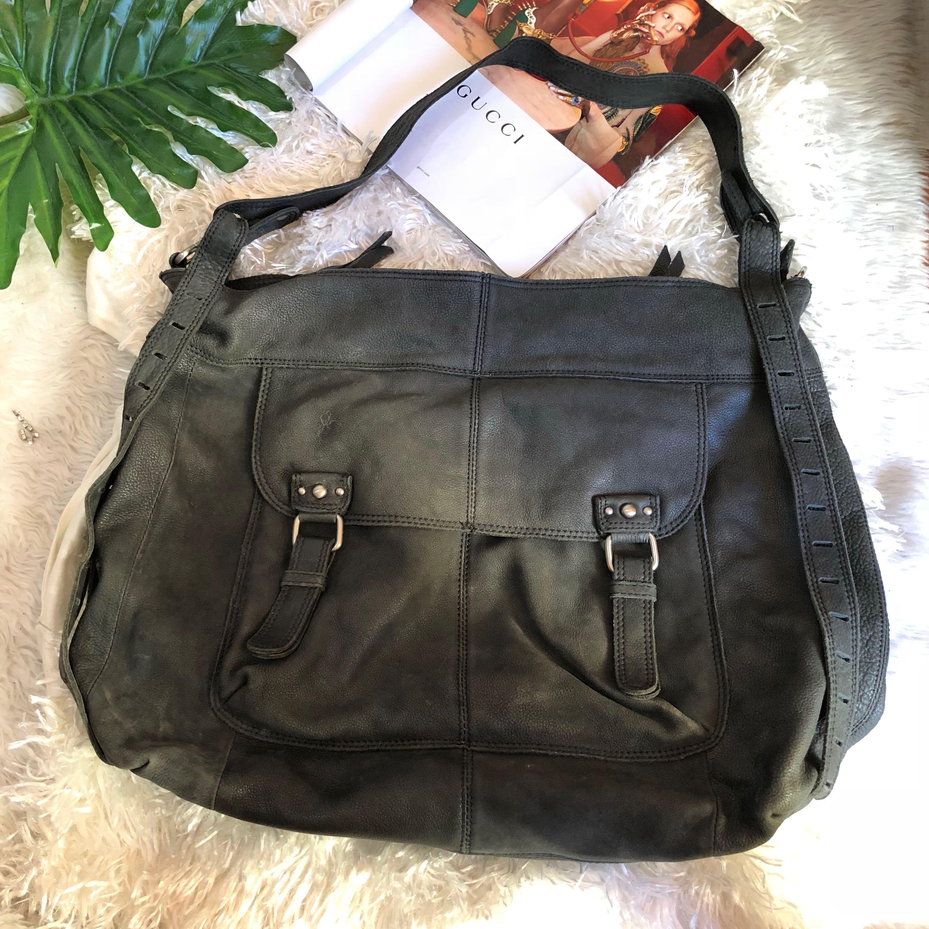 065f00105ec0 ️CLEARANCE SALE‼ Leather Bag
