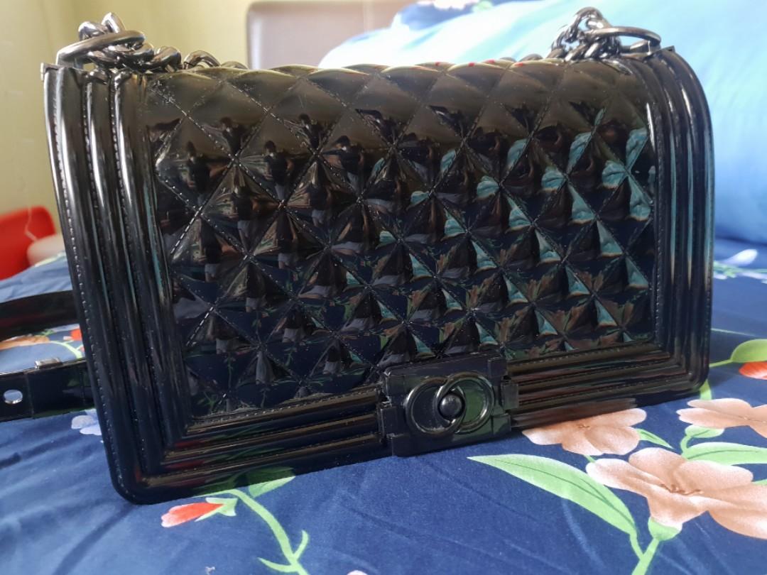 04b264597260 Handbag Slingbag Toyboy