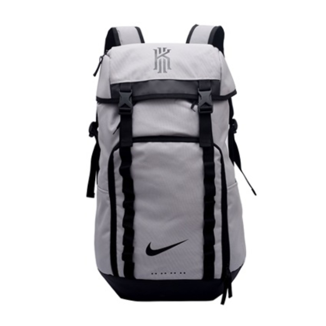 HappySale  Nike bag OWEN Outdoor - Grey fast deal 77f89c4ce9e74
