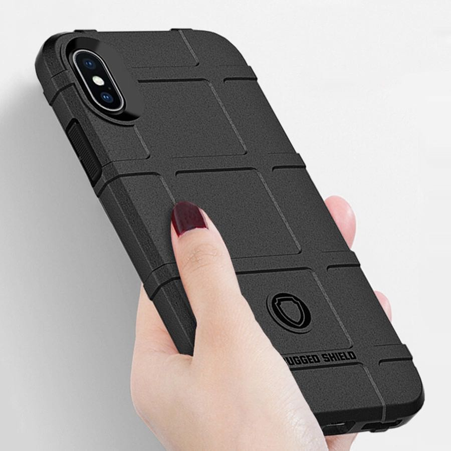 best authentic 89a21 6e47b Iphone Case
