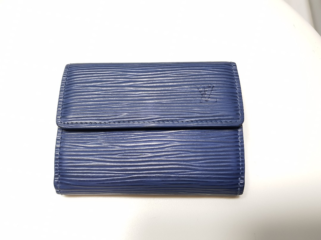 23adb364e024 Home · Women s Fashion · Bags   Wallets · Wallets. photo photo photo photo  photo