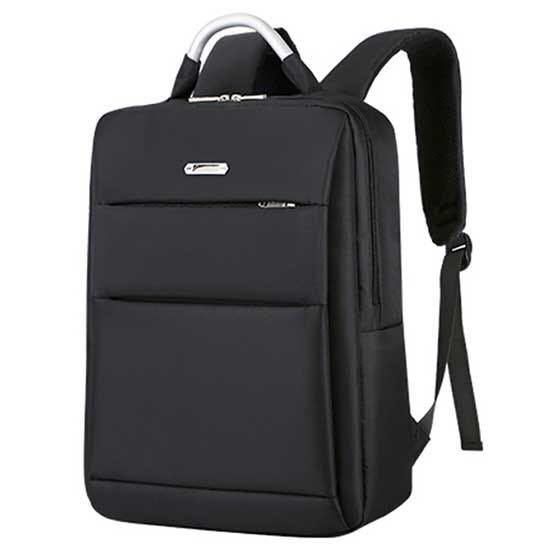 Men s Classic Laptop Backpack abb92df213832