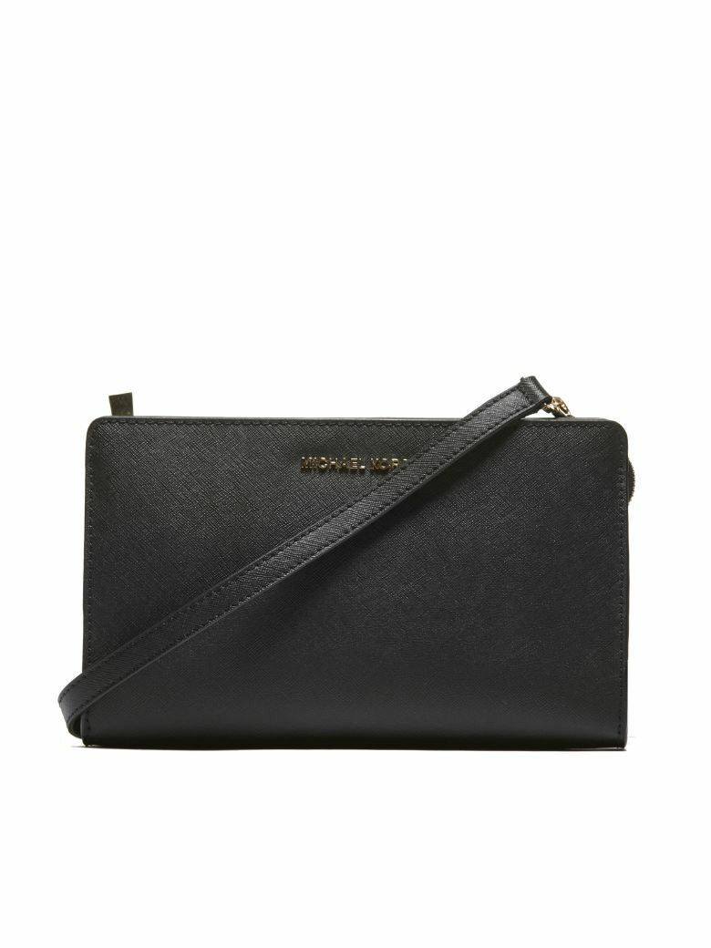016e51c763 Home · Luxury · Bags   Wallets · Sling Bags. photo photo ...