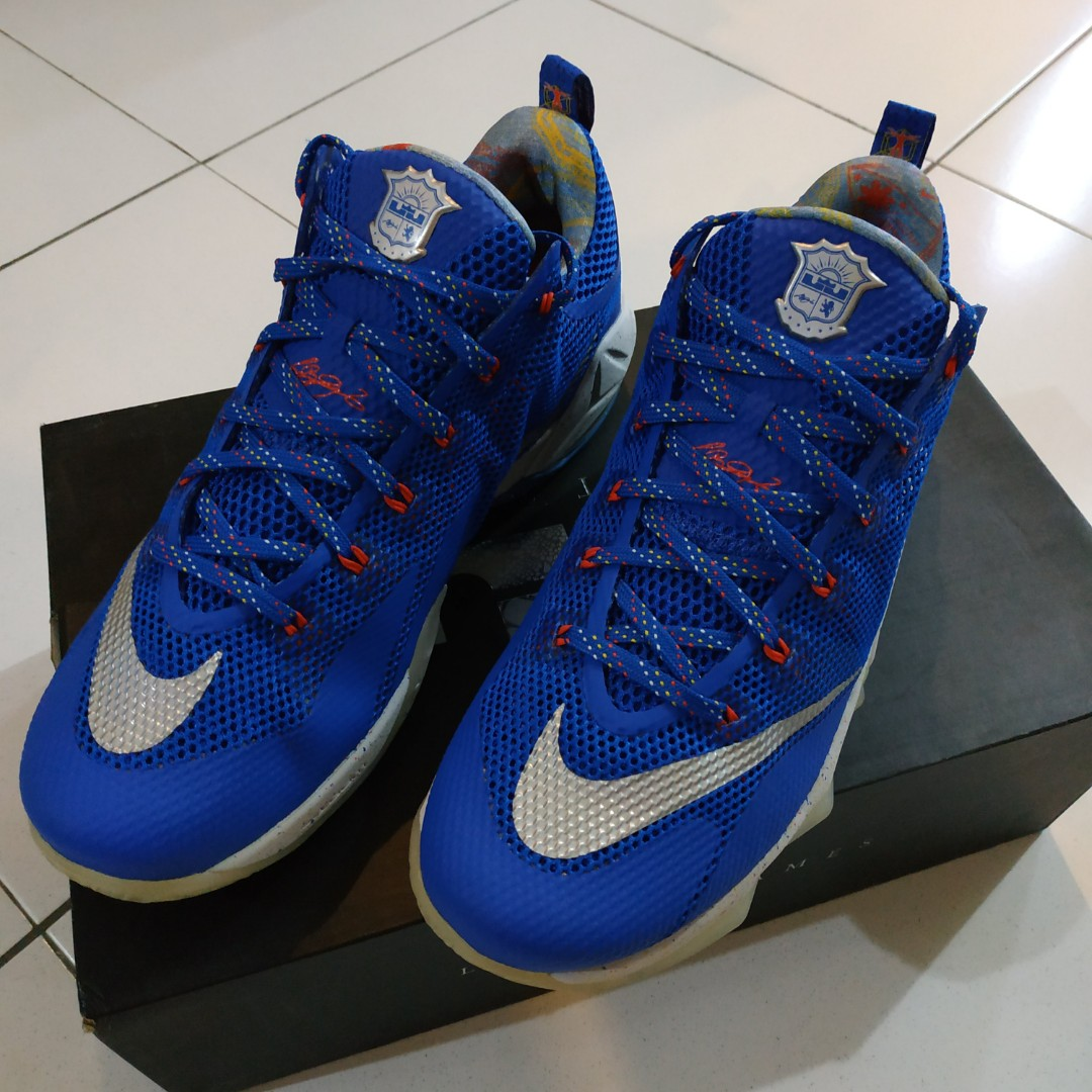 watch 8e942 4ed26 Home · Men s Fashion · Footwear · Sneakers. photo photo ...