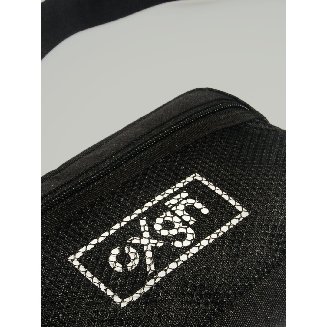 b2366a2336 Home · Men s Fashion · Bags   Wallets · Sling Bags. photo photo photo photo  photo