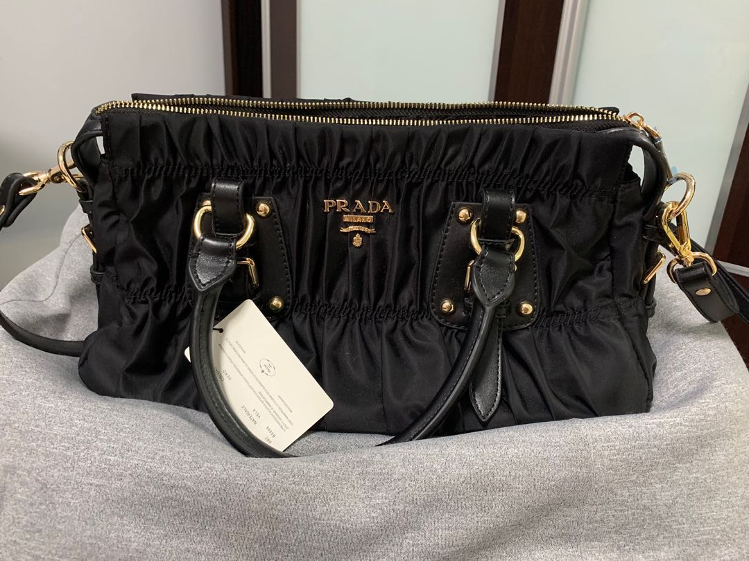 29f6c887083f Home · Luxury · Bags & Wallets · Handbags. photo photo ...