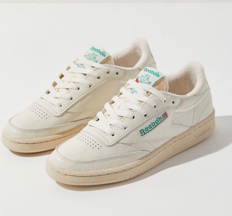 bf818276687 Home · Women s Fashion · Shoes · Sneakers. photo photo ...