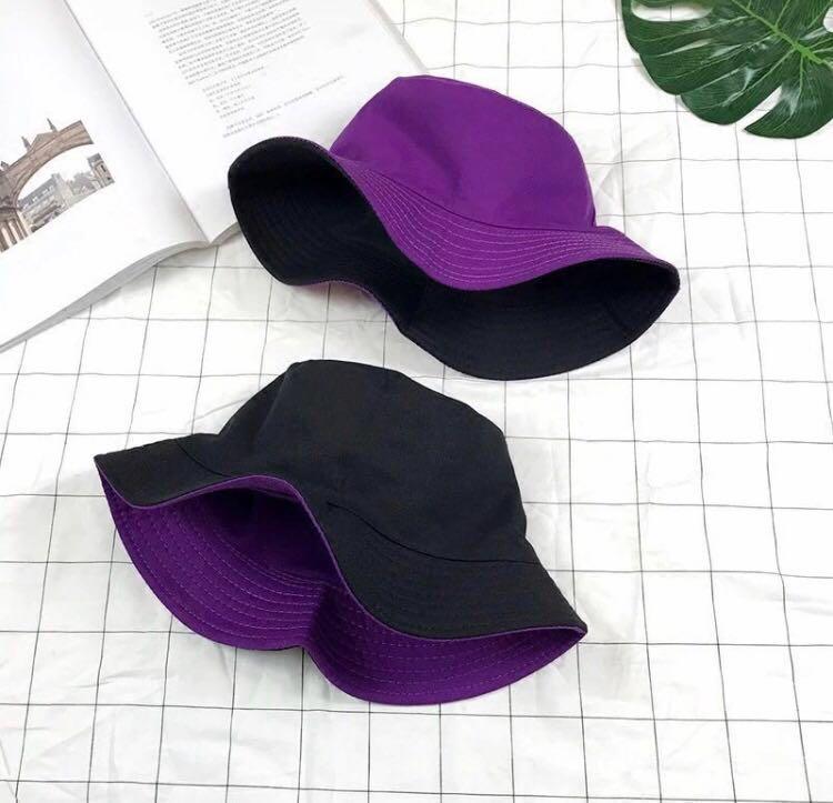 a9f3dff4b8ad6 Home · Women s Fashion · Accessories · Caps   Hats. photo photo photo photo  photo