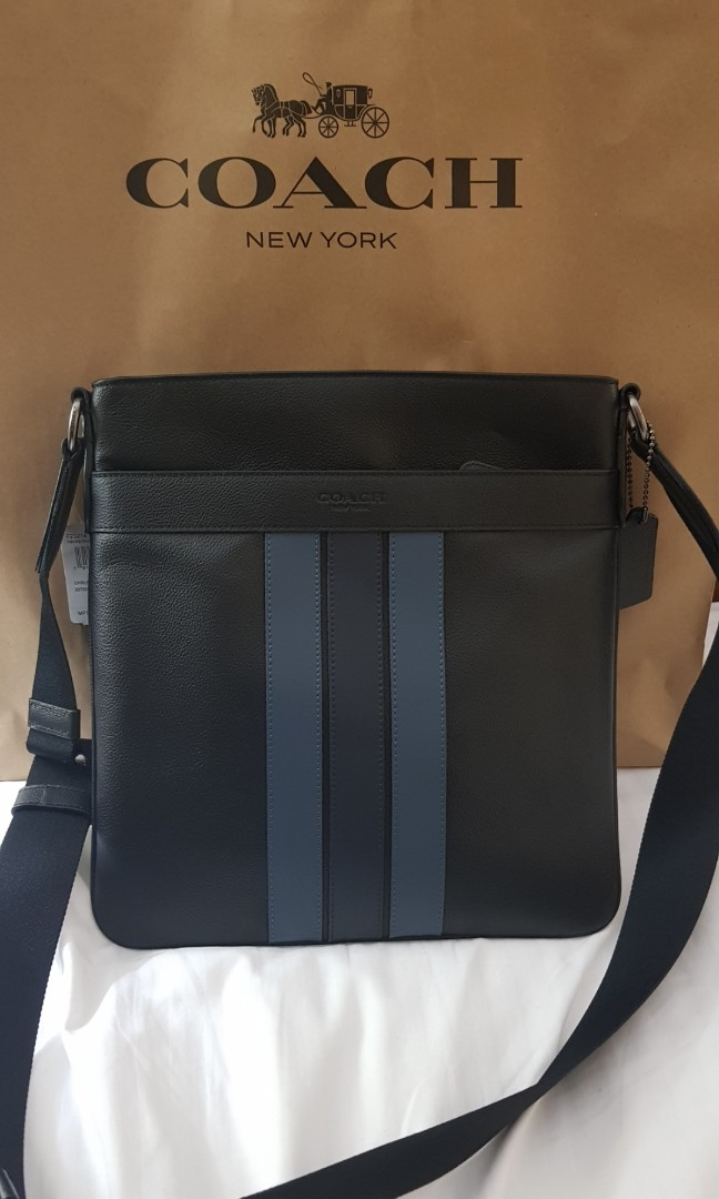 21797c3b38aa Sale!coach sling bag