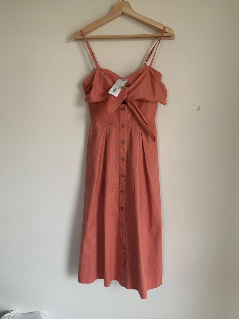 Sheike Beachcomber Dress